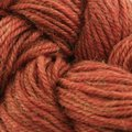 Berroco Ultra Alpaca Light - Candied Yam Mix (4268)