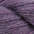 Berroco Ultra Alpaca Light - lavender mix (4283)