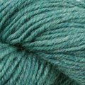 Berroco Ultra Alpaca Light - turquoise mix (4294)