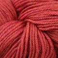 Berroco Ultra Alpaca - Grapefruit Mix (62178)