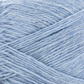 Berroco Ultra Wool Fine - Forget-Me-Not (53162)