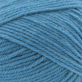 Berroco Ultra Wool - River (03326)
