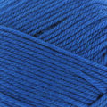 Berroco Ultra Wool - Blueberry (03342)