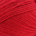 Berroco Ultra Wool - Chili (03350)