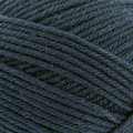 Berroco Ultra Wool - Navy (03363)