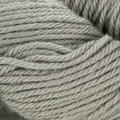 Berroco Vintage Discontinued Colors - Thyme (5137)