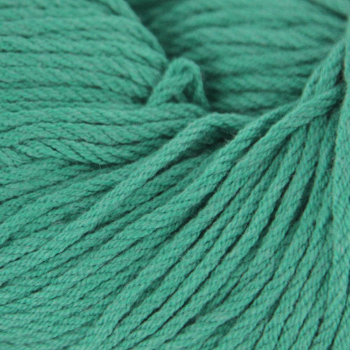 Berroco Weekend Discontinued Colors - Parrot Green (5974)