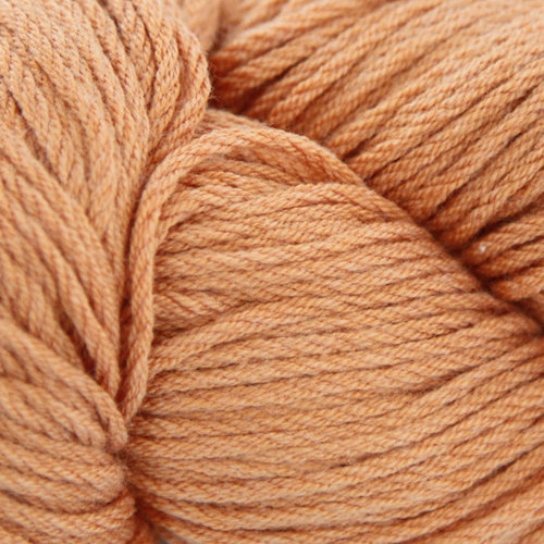 Berroco Weekend Discontinued Colors - Orangesicle (5978)
