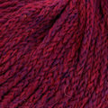 Berroco Yeva Kit - Ruby (03)