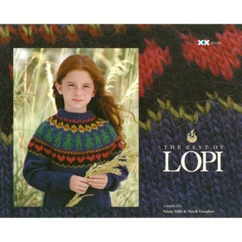 Best of Lopi -  ()