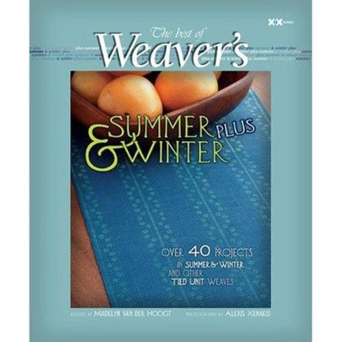 Best of Weaver's - Summer & Winter Plus -  ()