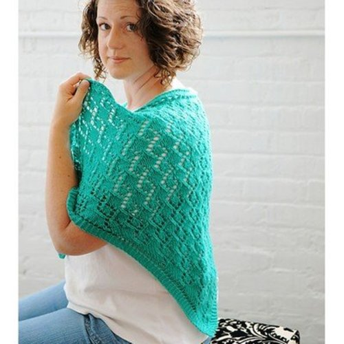 Beyond Knit & Purl eBook -  ()