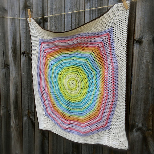 Big Bad Wool Color Wheel PDF -  ()