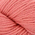 Big Bad Wool Weepaca - Coral (CORAL)
