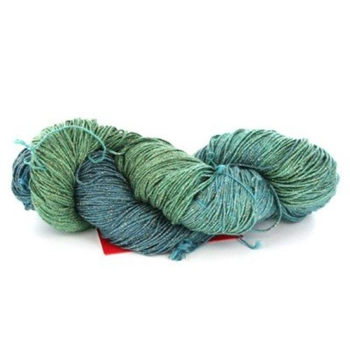 Blue Heron Yarns Rayon Metallic -  ()