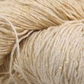 Blue Heron Yarns Rayon Metallic - Polar Bear (POLARBEAR)