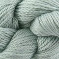 Blue Sky Fibers Alpaca Silk - Plume (103)