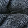 Blue Sky Fibers Alpaca Silk - 27 (127)