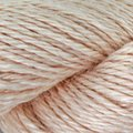 Blue Sky Fibers Alpaca Silk - 33 Blush (133)