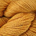 Blue Sky Fibers Alpaca Silk - 144 (144)