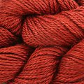 Blue Sky Fibers Alpaca Silk - Crabapple (147)