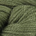 Blue Sky Fibers Alpaca Silk - Cypress (152)