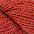 Blue Sky Fibers Baby Alpaca Sport Discontinued Colors - Scarlet (518)