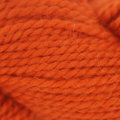 Blue Sky Fibers Baby Alpaca Sport Discontinued Colors - Tangerine (521)