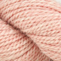 Blue Sky Fibers Baby Alpaca Sport Discontinued Colors - Cotton Candy (810)