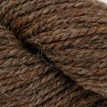 Blue Sky Fibers Baby Alpaca Sport - Natural Streaky Brown (506)