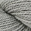 Blue Sky Fibers Baby Alpaca Sport - Natural Light Gray (507)