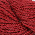 Blue Sky Fibers Baby Alpaca Sport - Red (511)