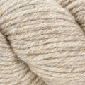 Blue Sky Fibers Eco-Cashmere - Arctic Shadow (1801)