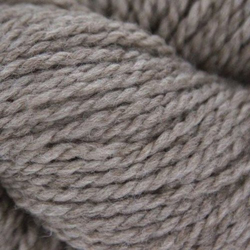 Blue Sky Fibers Endless Wrap Kit - Gravel Road - Model (01)