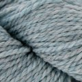 Blue Sky Fibers Endless Wrap Kit - Spring Ice (04)