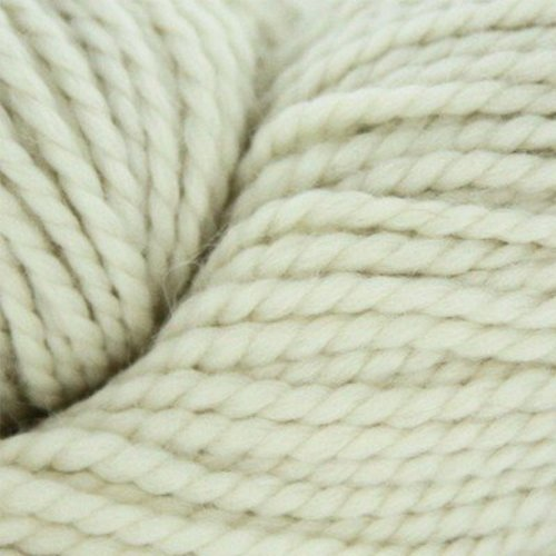 Blue Sky Fibers Extra - Butter Cream (3510)