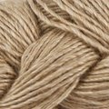 Blue Sky Fibers Metalico - Gold Dust (1613)