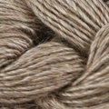 Blue Sky Fibers Metalico - Flint (1614)