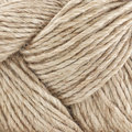 Blue Sky Fibers Metalico - Sandstone (1616)