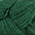 Blue Sky Fibers Metalico - Jade (1631)