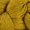 Blue Sky Fibers Metalico - Gold Topaz (1632)