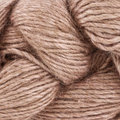 Blue Sky Fibers Metalico - Rose Quartz (1634)