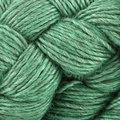 Blue Sky Fibers Metalico - Turquoise (1635)