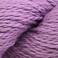 Blue Sky Fibers Organic Worsted Cotton - Orchid (618)
