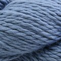 Blue Sky Fibers Organic Worsted Cotton - Periwinkle (634)