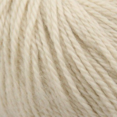 Blue Sky Fibers Royal Petites -  ()