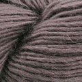Blue Sky Fibers Suri Merino Worsted - Dusk (418)