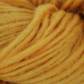 Blue Sky Fibers Techno Discontinued Colors - Tonic Orange (1979)