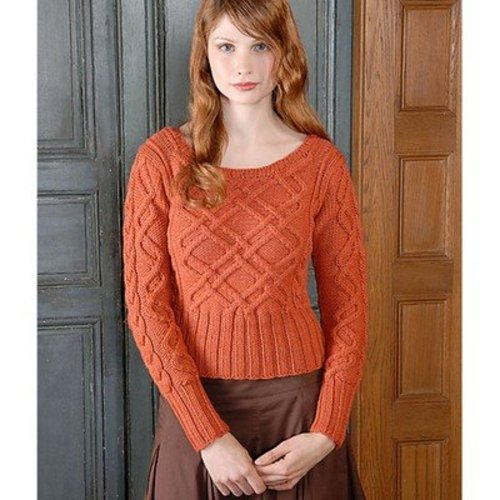 Blue Sky Fibers Women's Aran -  ()