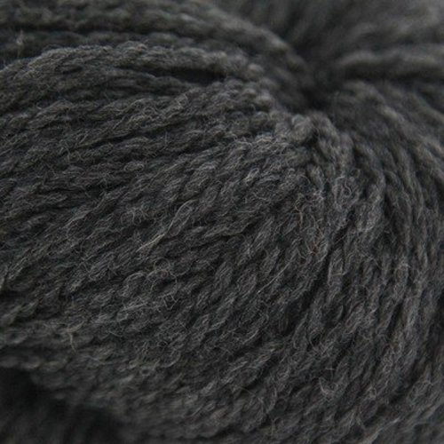 Blue Sky Fibers Woolstok 150 - Cast Iron (1300L)